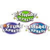 Kelly 1 - Party Supplies & Party Themes is the #1 party supply store!