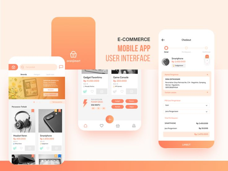 summary mobile commerce a review A mobile technology basis, m-commerce products and services should use innovative and distinguishing features of mobile technology to enhance the quality of life (eg messaging, entertainment, education, information, privacy.