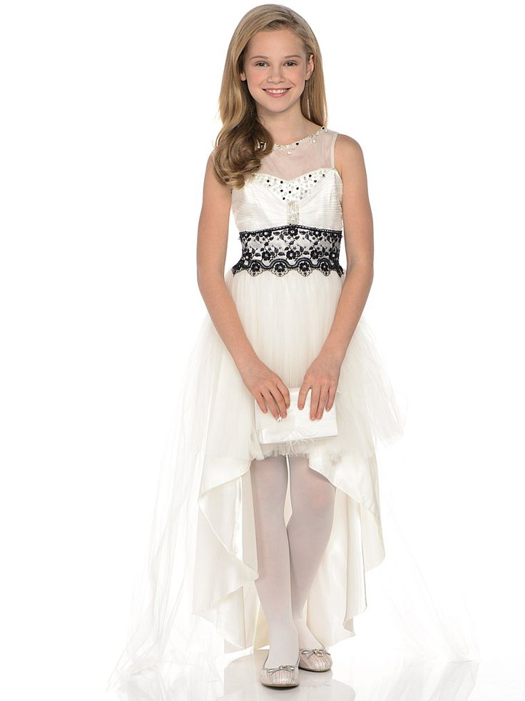 Платье для детей сайт