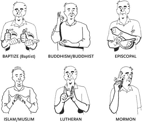 Image detail for  American Sign Language. 285 best Sign Language images on Pinterest   American sign