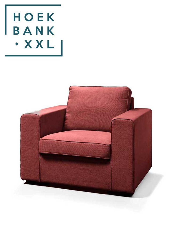 25 beste idee n over fauteuil hoes op pinterest luie for Stof om stoel te bekleden