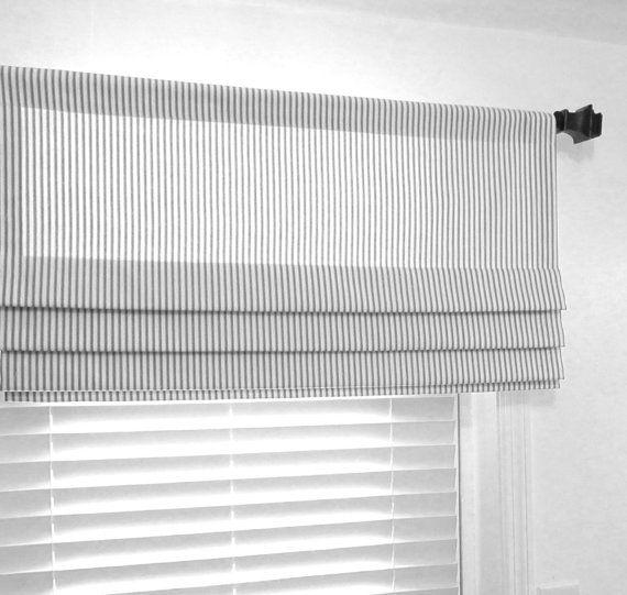 Curtain Rod Length Vs Window Width Curtain Menzilperde Net