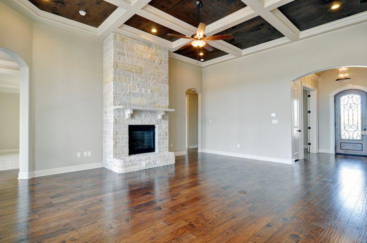 couto home paint color scheme walls and ceilings paint. Black Bedroom Furniture Sets. Home Design Ideas