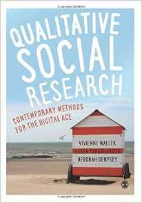Qualitative Social Research employs an accessible approach to present the multiple ways in which criticism enhances research practice. Packed full of relevant, 'real world' examples, it showcases the strengths and pitfalls of each research method, integrating the philosophical groundings of qualitative research with thoughtful overviews of a range of commonly used methods.  This book is ideal for students and prospective researchers and explains what makes qualitative sociological research.