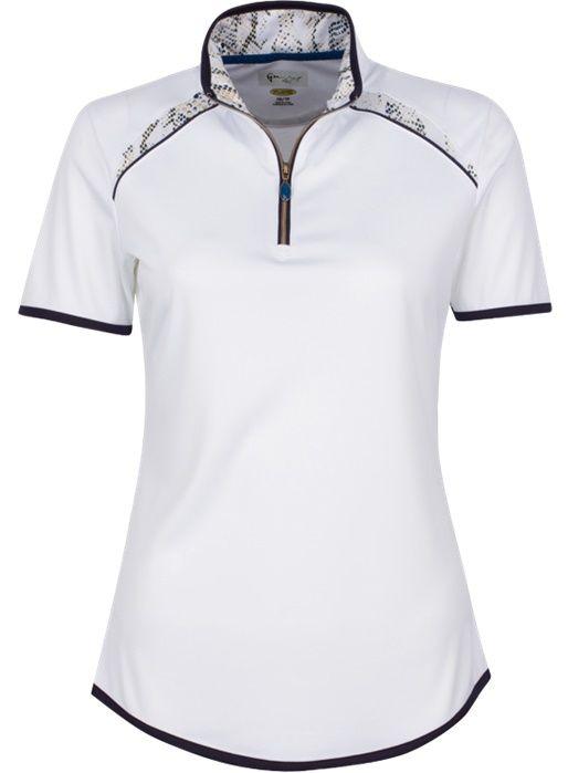 1000 ideas about greg norman on pinterest golf shirts for Greg norman ml75 shirts