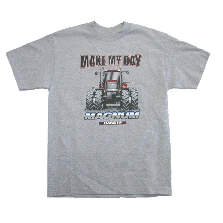 Ih Tractor Pulling T Shirts : Best case tractors images on pinterest