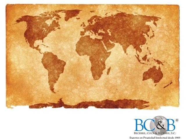 CÓMO PATENTAR UNA MARCA. En Becerril, Coca & Becerril, contamos con corresponsales en todo el mundo y aprovechando nuestra capacidad de desempeñar funciones administrativas de soporte, coordinamos los portafolios de marcas registradas de nuestros clientes, fungiendo como su aliado estratégico tanto en México como a nivel mundial, en la administración y gestión de estos activos intangibles. Le invitamos a comunicarse con nosotros al teléfono (52 55) 5263-8730 para que un asesor solucione sus…