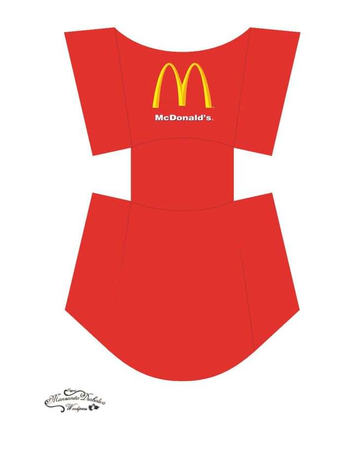 box-potato-potato-party-printable --- --- McDonalds manzanitadiabolica-wordpress-2