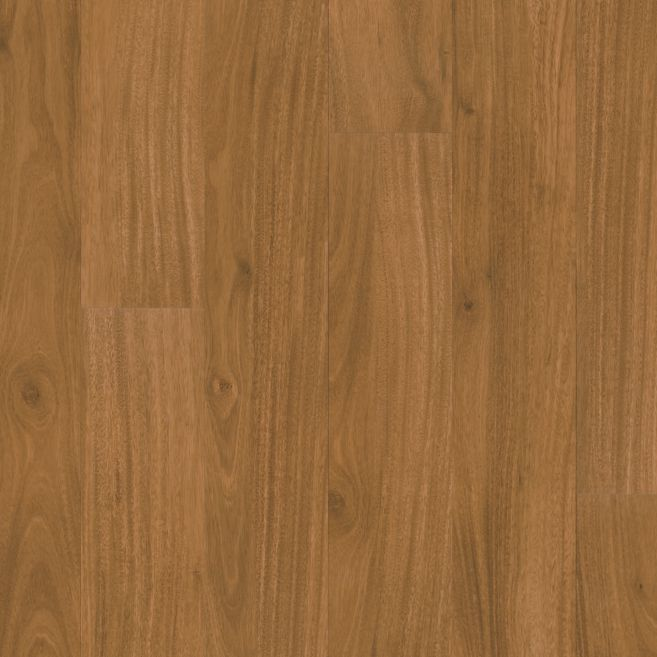 Amendoim Luxury Vinyl Tile Amber Glow U1010 Is Part Of The Vivero Best Collection From Luxury Vinyl Tile Armstrong Flooring Luxury Vinyl Luxury Vinyl Plank