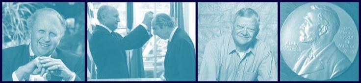 Alexander McCall - Philip Roth Commander Legion Honor Award - Tom Clancy - Premio Nobel per la Letteratura