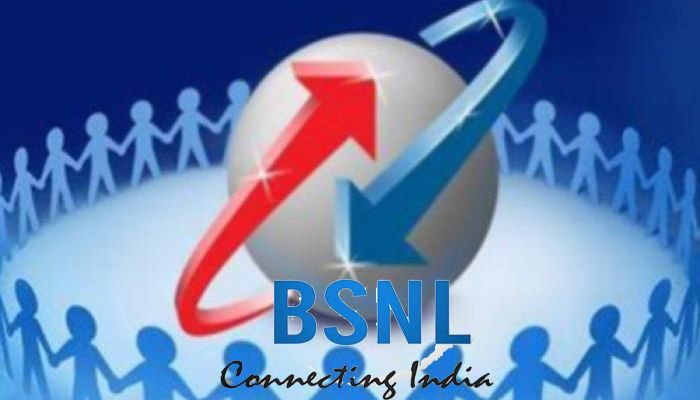 chennai ungal kaiyil: Customers of state-run telecom organisation BSNL will get 0.75% discount on e-payment of their bills, telecom minister Manoj Sinha said. #technologyupdates www.chennaiungalkaiyil.com  Technology development in India, New product launch in India.