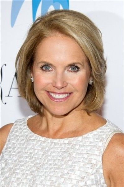 Katie couric crowd expose boobs video, xxx photo diving girls