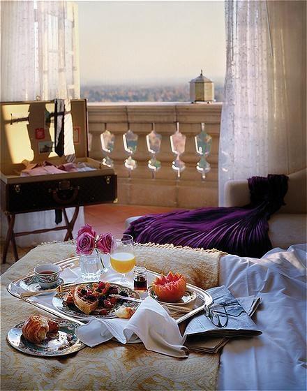 Huntington Beach Bed And Breakfast Inns