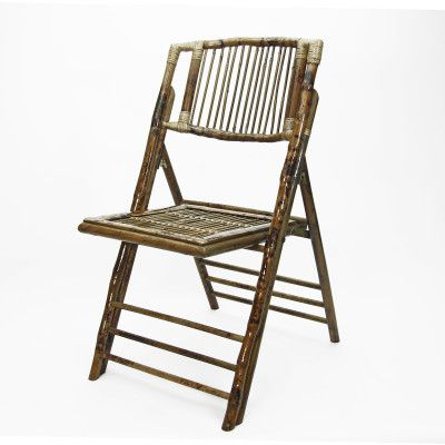 The Bamboo Chair comes across as an island like accent chair  but can be  interpreted as rustic  rugged  and even nautical  Styled in many ways. 38 best Specialty Event Rental Chairs images on Pinterest