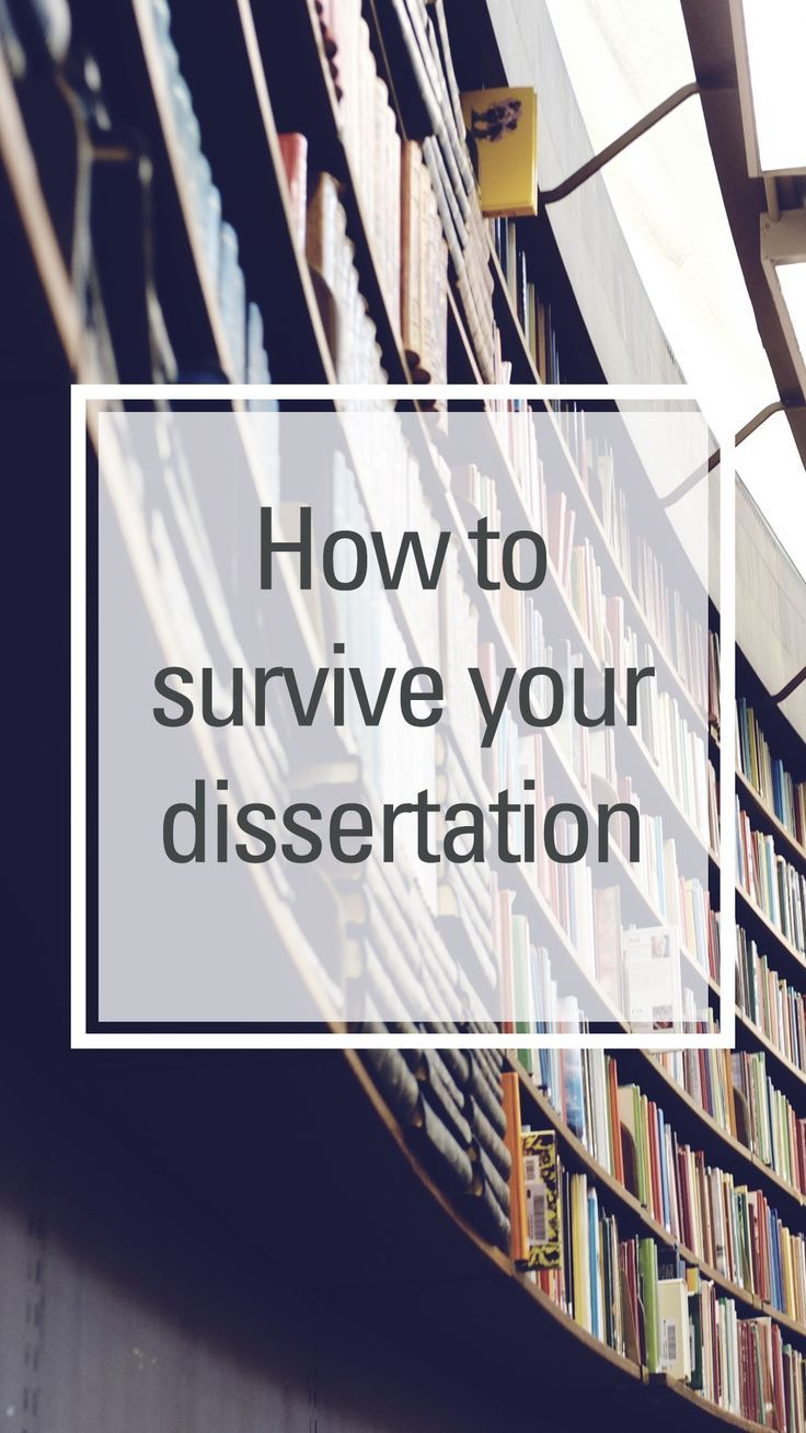 Pin On Phd Stuff University Of London Dissertations East Dissertation Queen Mary College Master