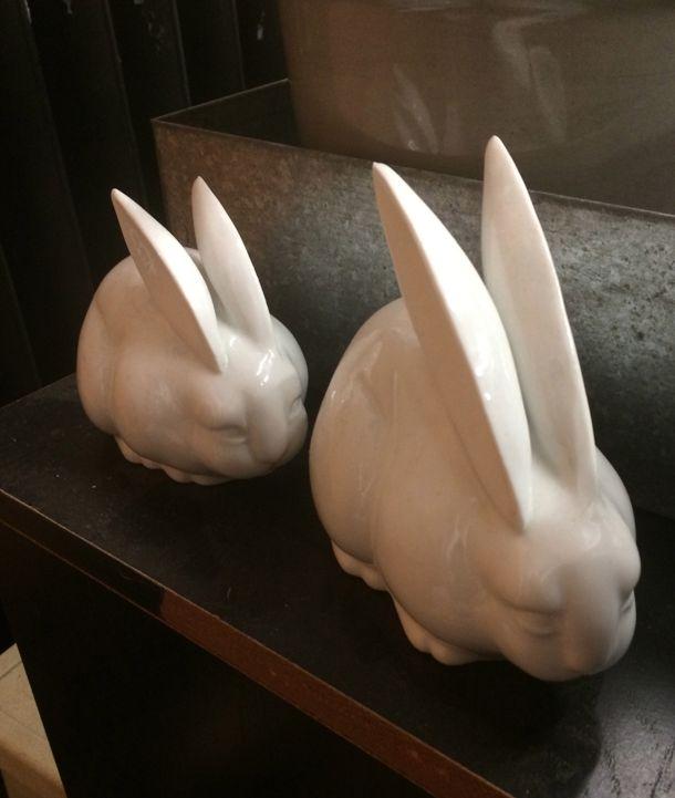 17 besten Hares Bilder auf Pinterest | Zeichnen, Hase und Hasen