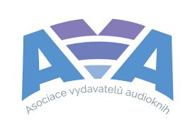 AVA | Asociace vydavatelů audioknih | Seznam vydavatelů