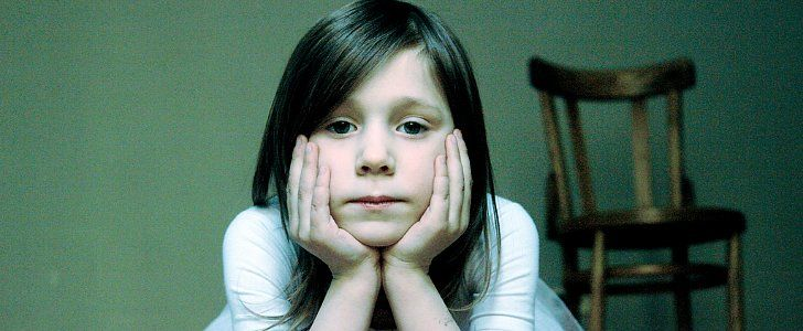 Asperger's syndrome is a neurological disorder in the family of autism spectrum disorders. Because every child exhibits a different set of symptoms, there is no precise checklist of behaviors that must all be present for a diagnosis. Instead, there are