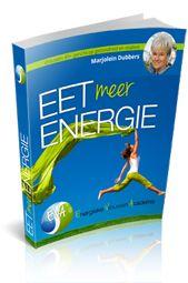 Download hier http://energiekevrouwenacademie.nl/welkom-voor-gratis-e-book/