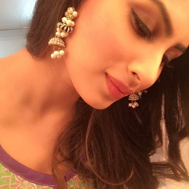 17 Best Images About Mouni Roy On Pinterest When I See