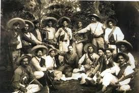 Ut Fideles Inveniatur: Birth, greatness, decay and ruin of the MEXICAN NATION