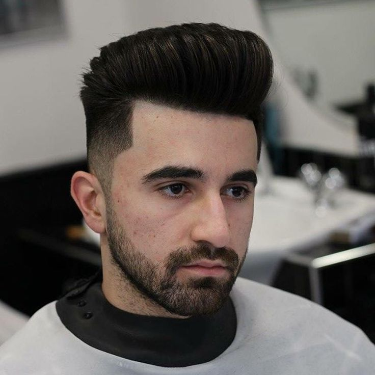 hair style men new 17 best ideas about classic mens haircut on 7405 | 34348c32032fbd99c0440a4e8c59a5cb