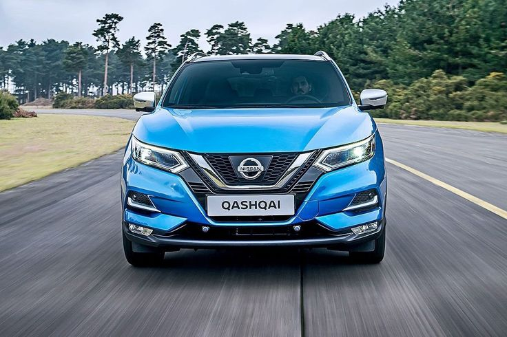 While everyone expects mid-cycle refresh from 2019 Nissan Qashqai, this crossover could bring many innovations. With them, Japanese carmaker will have the ability to start a brand-new generation, with current only few years of ages. The car industry is growing every day, and equipment and...