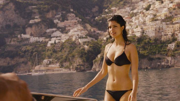 Tina Desai (from Sense8)