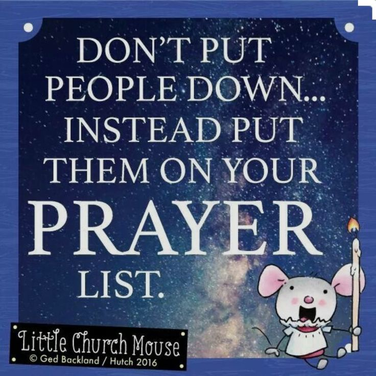 Quotes On Prayer 79 Best Little Church Mouse Quotes Images On Pinterest  Computer .