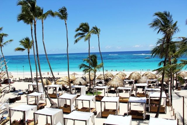 Best 25 royalton punta cana ideas on pinterest punta for Dominican republic vacation ideas