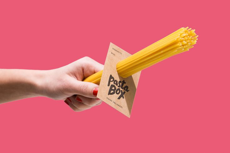 PastaBox-Kuudes-14