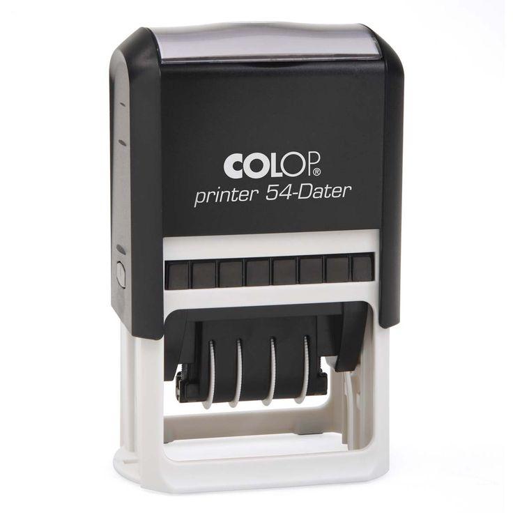 Colop Printer 54/D