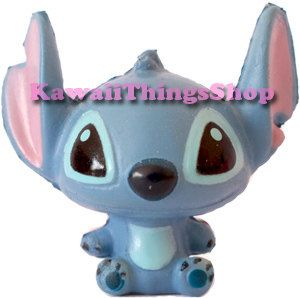Stitch Squishy Bun : 8 best Rare Squishies images on Pinterest Squishies, Kawaii and Kawaii cute