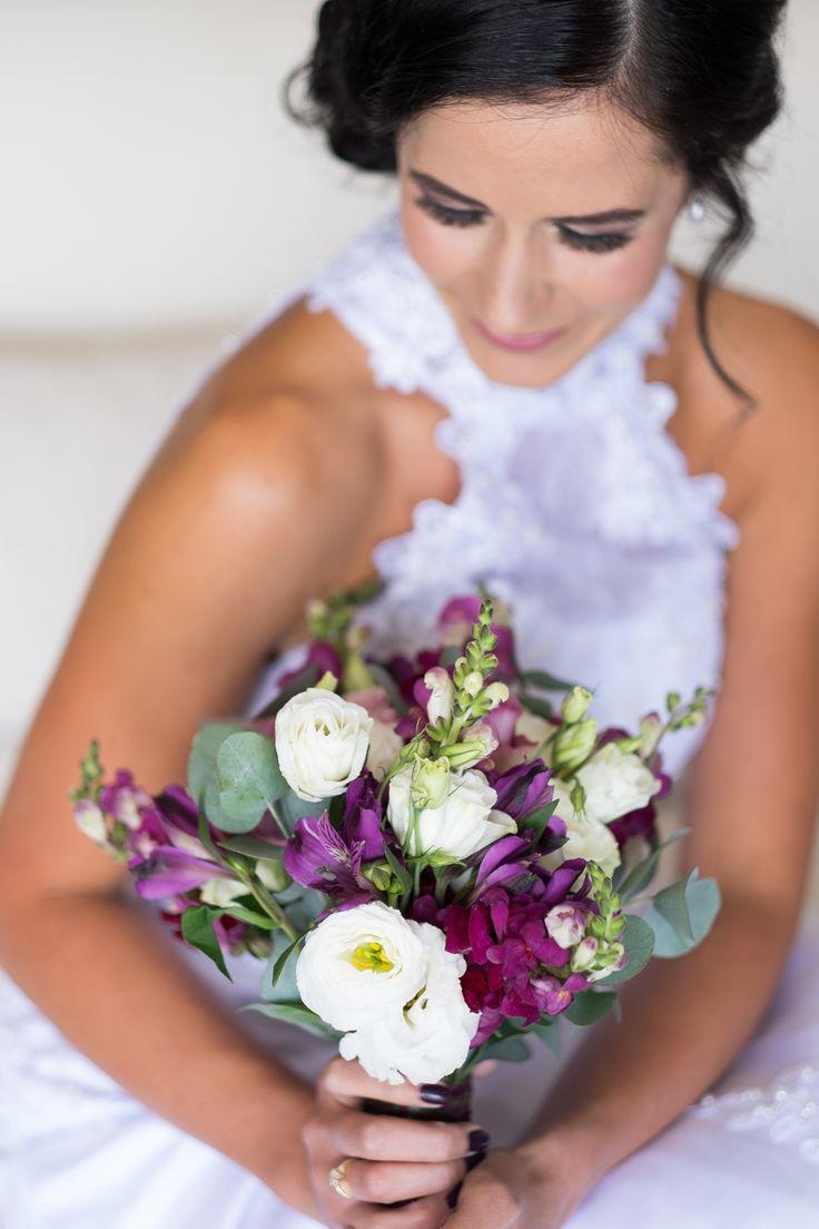 garden route wedding at ouland royal louis & sydne-16