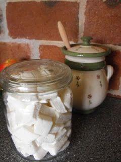Folt volt, folt nem volt...: Pumpedli, pillecukor, marshmallow...