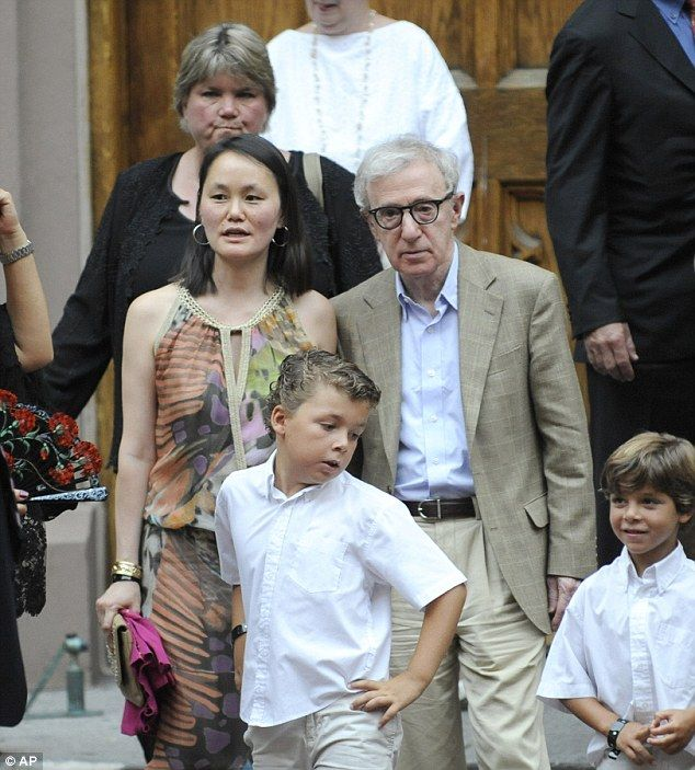 202 best images about world of woody allen on pinterest