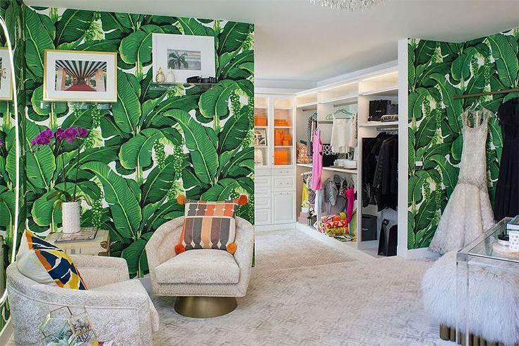 Best 25 Closet Wallpaper Ideas On Pinterest Diy HD Wallpapers Download Free Images Wallpaper [1000image.com]