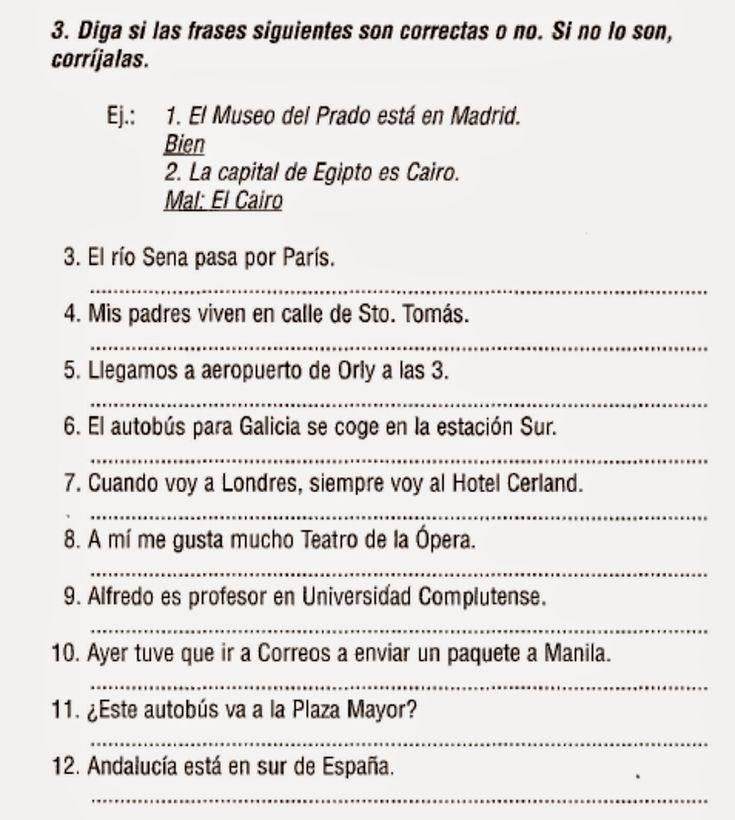 60 best Social Media images on Pinterest Social networks, Social - copy tabla periodica en espaã±ol e ingles