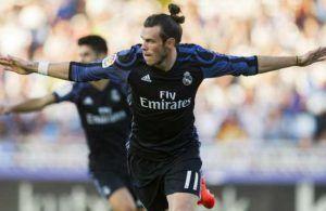 PREV LA LIGA SPANYOL: Real Madrid Vs Celta de Vigo