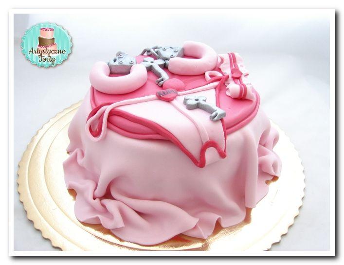 wieczor panienski tort - Szukaj w Google