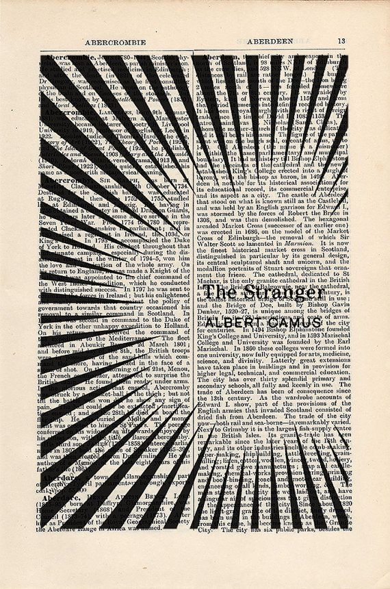 a review of meursault as the stranger in the stranger by albert camus Review of the stranger by albert camus though meursault and his dispassionate mode of review of the stranger by albert camus review of.