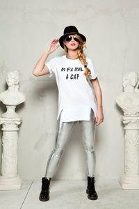 bsangels.com/index.php/endymata/blouzes/t-shirt-kate-london2014-03-15-08-16-11-detail.html
