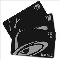 41 best Taco Bell Breakfast Campaign images on Pinterest | Taco ...