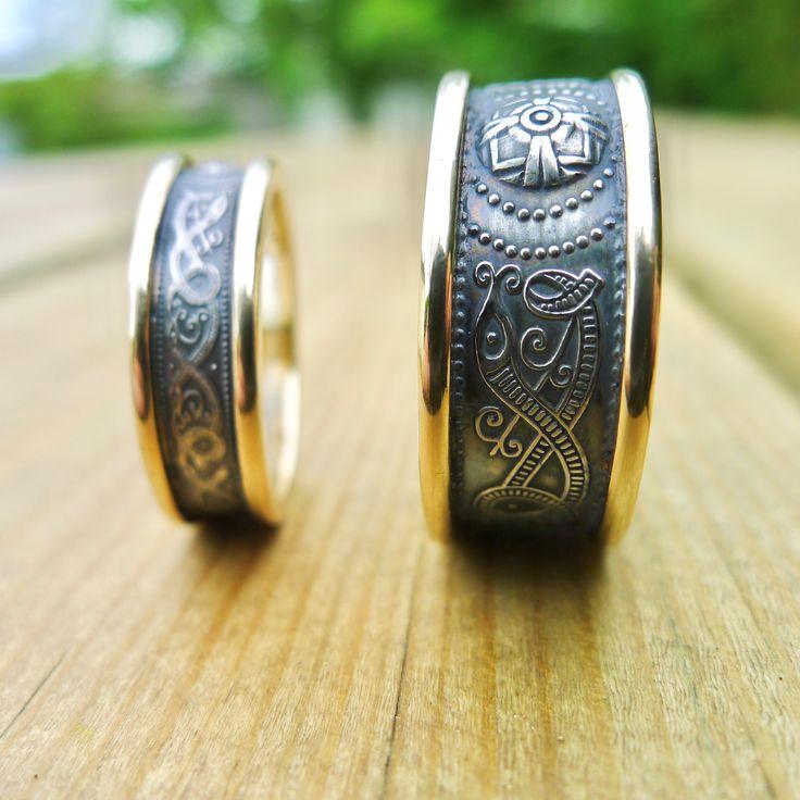 27 besten Celtic Jewelry Bilder auf Pinterest