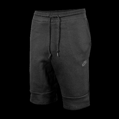 NIKE TECH FLEECE SHORT now available at Foot Locker