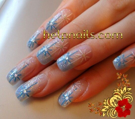 Best Nail Art Salons In Los Angeles: 25+ Best Ideas About Acrylic Nails Price On Pinterest