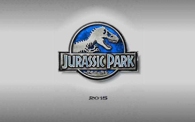 Jurassic Park 2015 http://beyondhdwallpapers.com/jurassic-park-2015/ #Movies #Wallpapers #HD #JurassicPark #2015