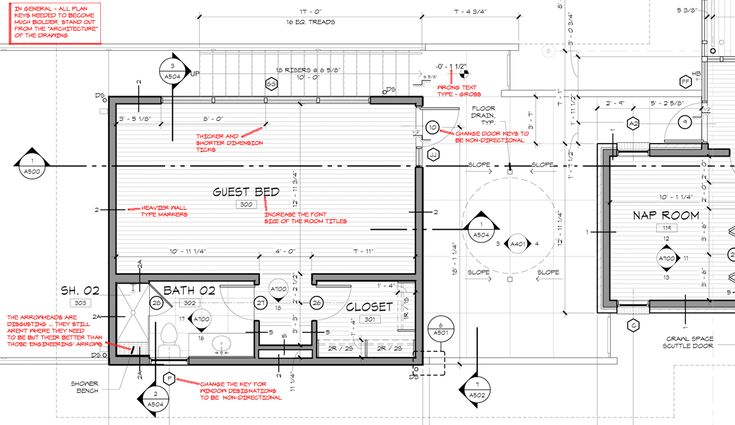 46 best wall detail section images on pinterest Floor plan drawing program