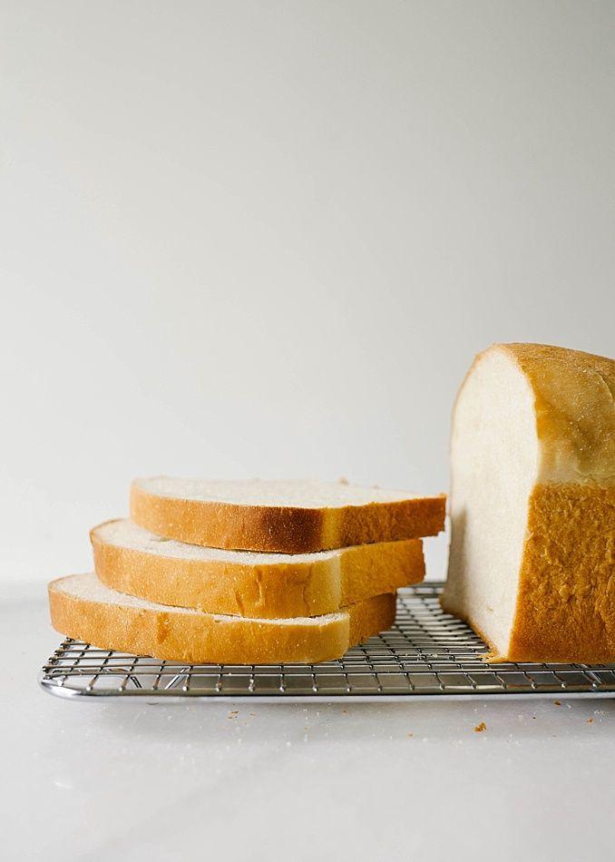 Buttermilk Bread Recipe Buttermilk Bread No Yeast Bread Bread