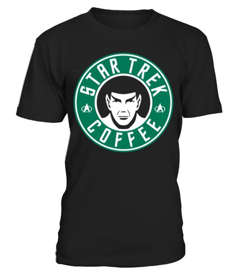 # STAR TREK COFFEE T-SHIRT Cartoon Father  .  STAR TREK COFFEE T-SHIRTmerry christmas ,santa claus ,christmas day, father christmas, christmas celebration,christmas tree,christmas decorations, personalized christmas, holliday, halloween, xmas christmas,xmas celebration, xmas festival, krismas day, december christmas, christmas greetings cartoon, movie, animation, anime, film, funny, halloween, christmas, character, family, celebrate, famous, holiday, fishing, hunting, boxing, dog, cat…